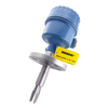 rosemount 2130 switch - vibrating fork