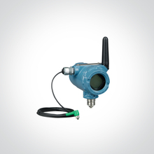 AMS 9420 Wireless Vibration Transmitter